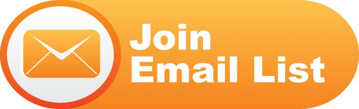 Join-Email-List-Button