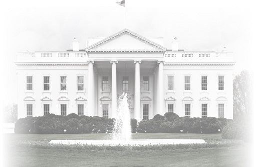 WhiteHouse-Faded-511x333